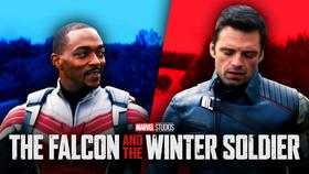 The Falcon and the Winter Soldier}