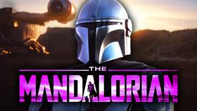 The Mandalorian, Season 3}