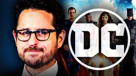 Superman Producer JJ Abrams Gets Candid About Pros & Cons of DC Franchise Work
