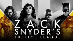 Justice League Poster Desktop}