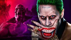 Joker}
