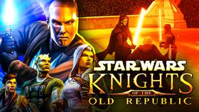 Star Wars: Knights of the Old Republic: Remake To Reportedly Diminish Major Element From Original
