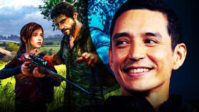 Gabriel Luna Last of Us}