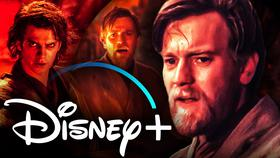 Obi-Wan Kenobi Set Photos Reveal Disney+ Series Is Finally Filming