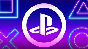PlayStation}