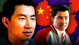 Shang-Chi China Reaction}