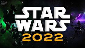 what time period will the 2022 star wars movie take place}