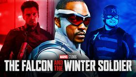 Falcon and Winter Soldier: All 6 Episodes Ranked From Worst To Best