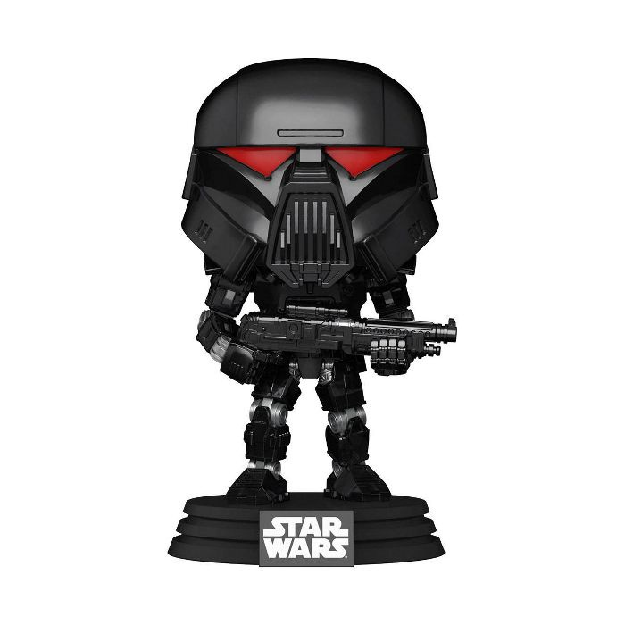 Dark Trooper Funko POP