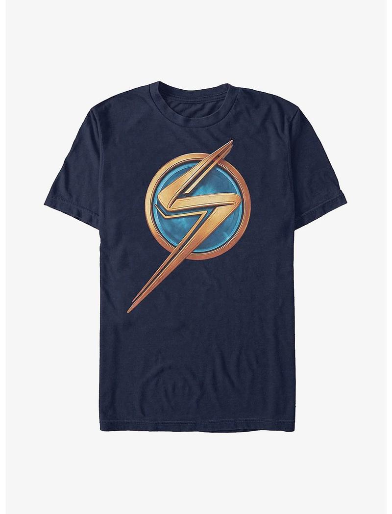 Ms. Marvel merchandise