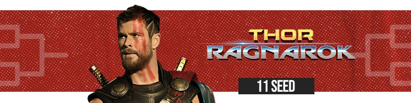 Ragnarok Banner