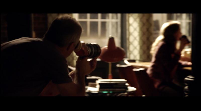 """Screenshot 2020 09 12 at 23 bDa5XW5 - Nuevas imágenes entre bastidores de la """"Liga de la Justicia"""""""