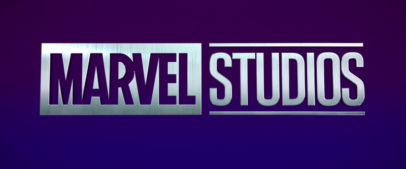 Chadwick Boseman Marvel Studios Tribute