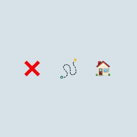 Spider-Man: No Way Home Emoji Tease