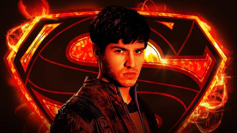 Krypton Series