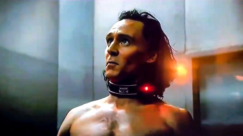 Loki Spot 2