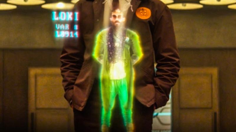 Loki 5 Strange New Versions Of Tom Hiddleston X27 S Character Explained
