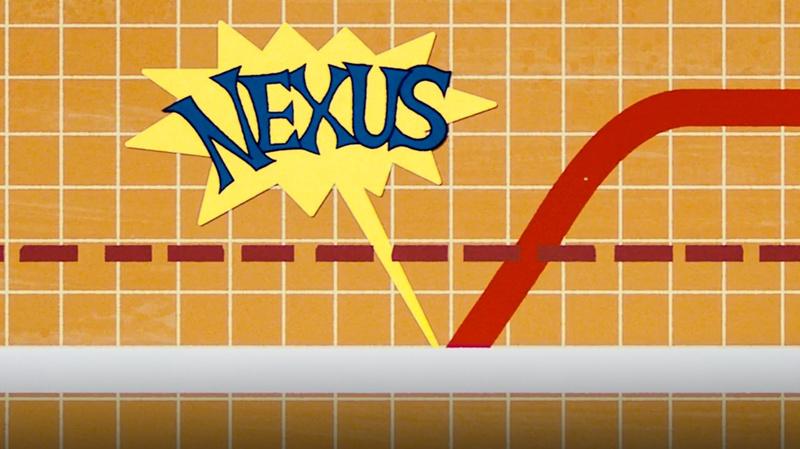 Nexus Loki