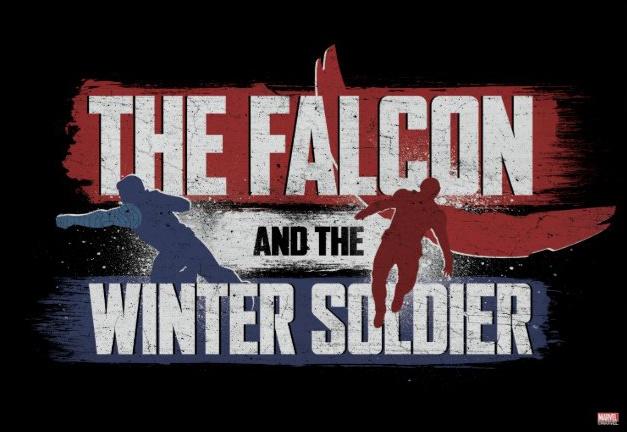 Сокол и Зимний солдат, промо 5