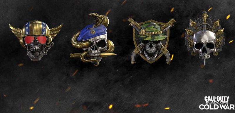 Prestige Icons
