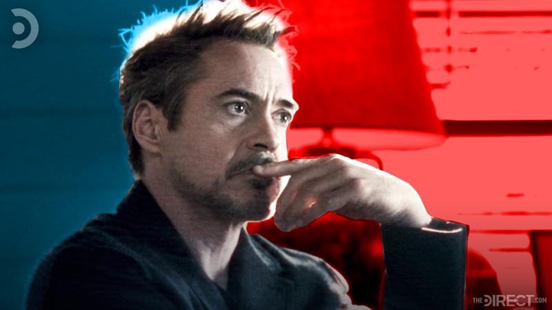 Ironman can be return to Avengers 5? : Top 7 Ways Robert Downey Jr. Can Return as Iron Man 1