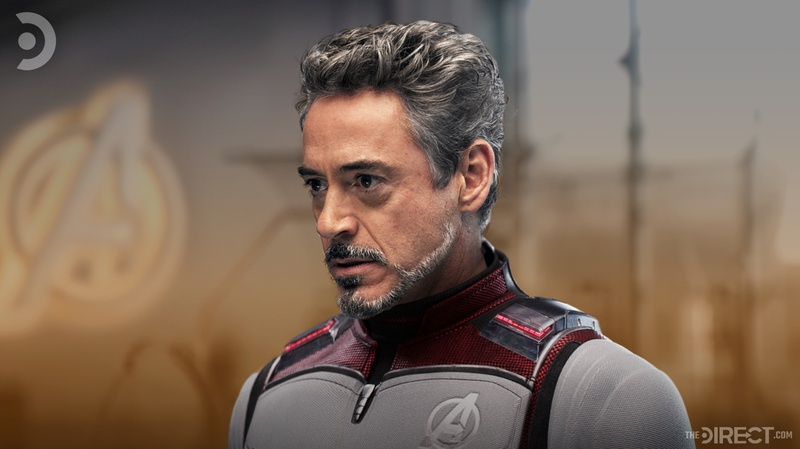 Ironman can be return to Avengers 5? : Top 7 Ways Robert Downey Jr. Can Return as Iron Man 2