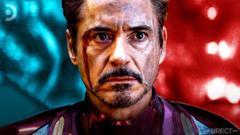 Ironman can be return to Avengers 5? : Top 7 Ways Robert Downey Jr. Can Return as Iron Man 3