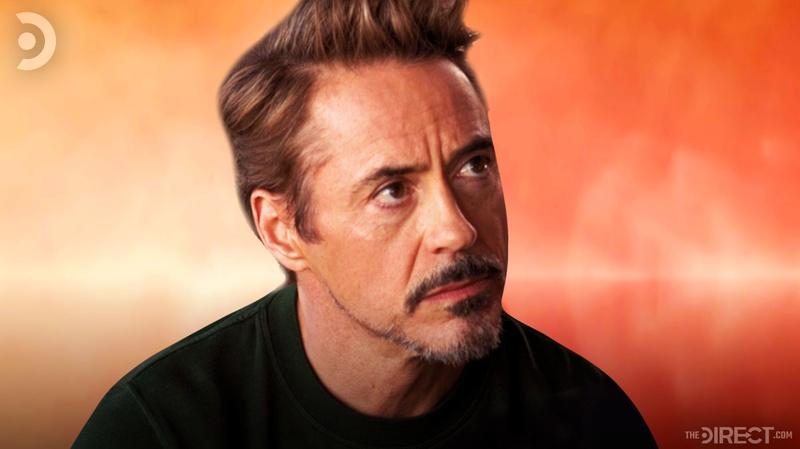 Ironman can be return to Avengers 5? : Top 7 Ways Robert Downey Jr. Can Return as Iron Man 4