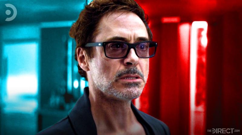 Ironman can be return to Avengers 5? : Top 7 Ways Robert Downey Jr. Can Return as Iron Man 5