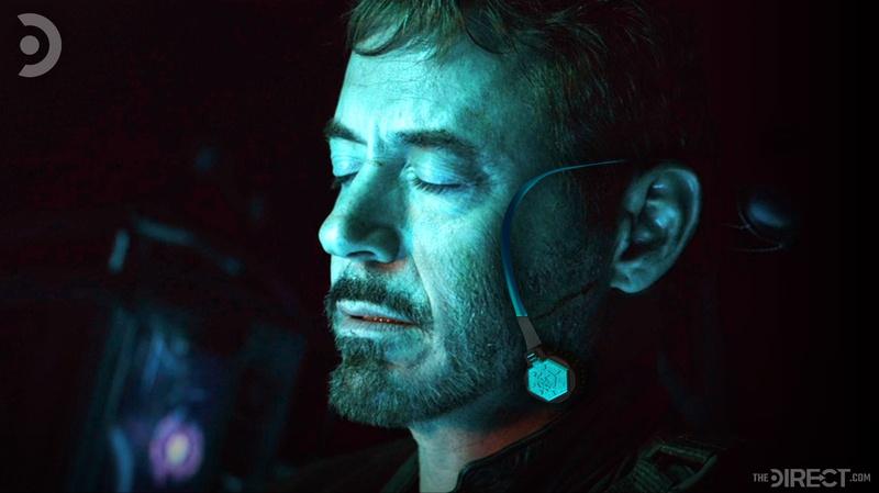 Ironman can be return to Avengers 5? : Top 7 Ways Robert Downey Jr. Can Return as Iron Man 6