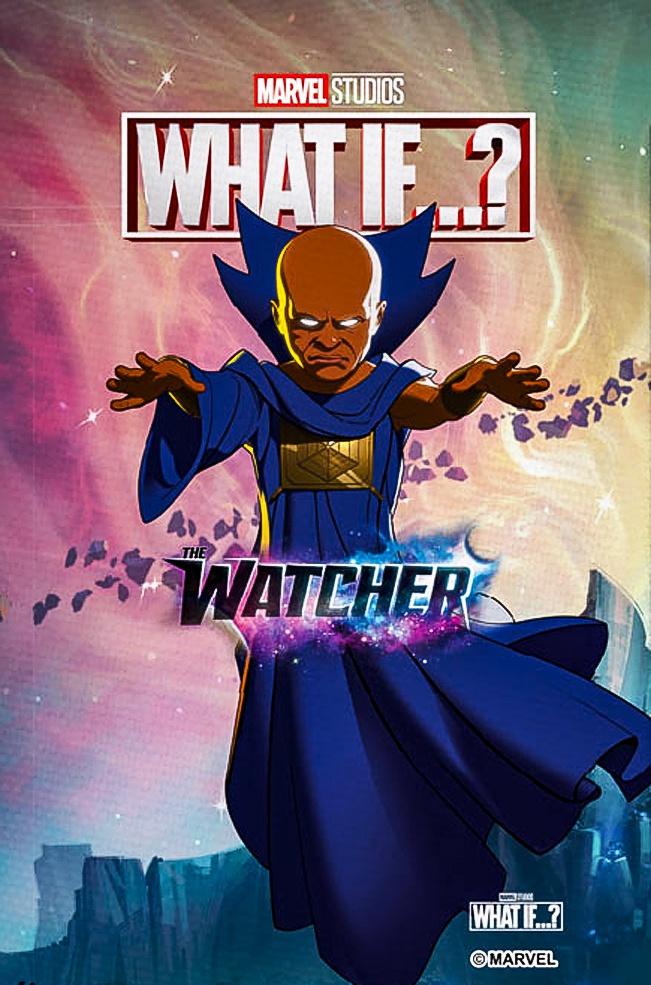 Watcher 2