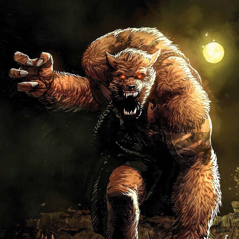 werewolf-by-night-comics