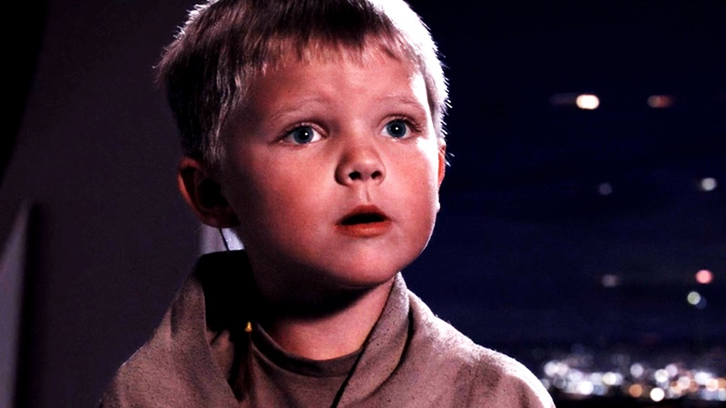 Younglings Star Wars Jedi