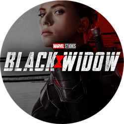 Black Widow Movie The Direct
