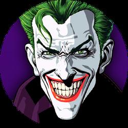 Joker The Direct