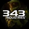 343 Industries
