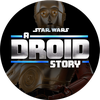 A Droid Story Tag