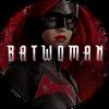 Batwoman (Series)