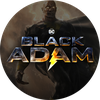 Black Adam Tag