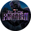 Black Panther 2 Tag