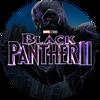 Black Panther 2 Tag