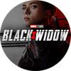 Black Widow Tag