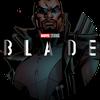 Blade (Movie)