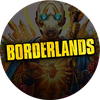 Borderlands (Franchise)