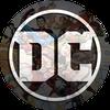 DC Super Hero High