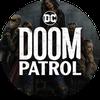 Doom Patrol (Series)