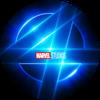 Fantastic Four (Movie)