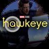 Hawkeye Tag