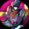 Ironheart (Character)