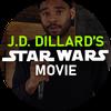 J.D. Dillard Star Wars Project
